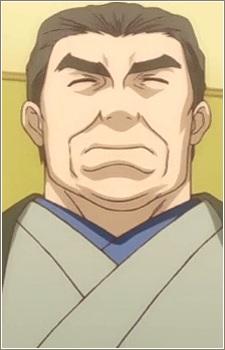 Kawazoe, Father