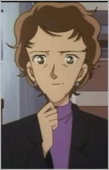 Futou, Midori