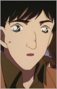 Yasuharu Misawa