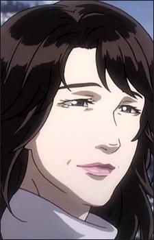 Mother Ichiki