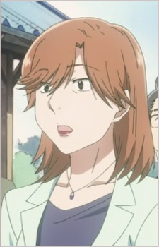 Sakiko Okudaira