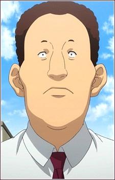 Yoshinari