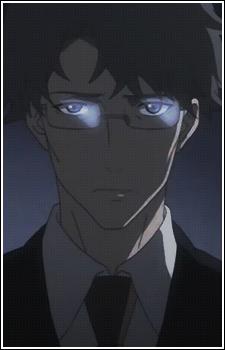Genichiro Sakakibara