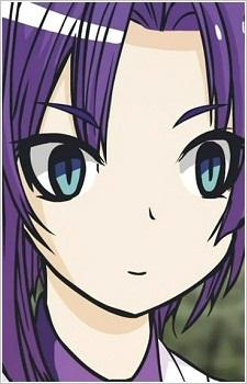 Shizuma Sanada