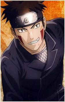 131217 - Boruto: Naruto Next Generations 720p Eng Dub x265 10bit