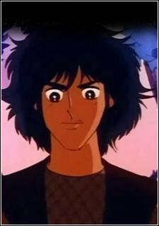 Saizou Igano