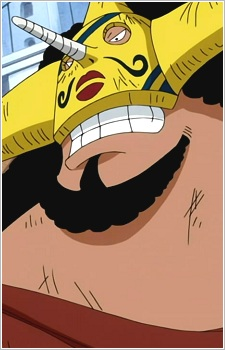 137289 - One Piece 480p Eng Sub