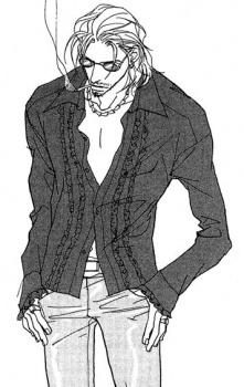 Ryunosuke Okuda