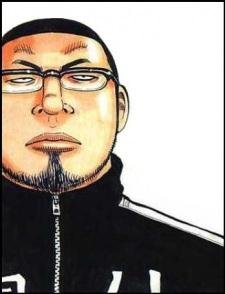 Kunio Ooto