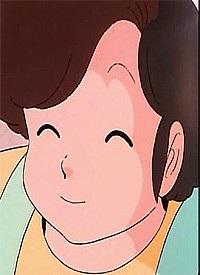 Mother Otonashi
