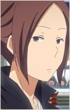 Kayo Sakura