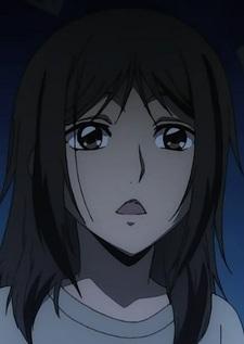Shinako Suganuma