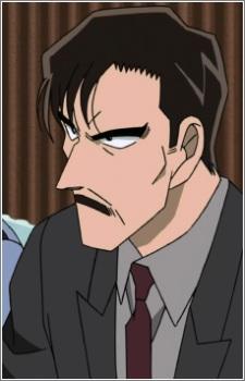 Toshirou Odagiri