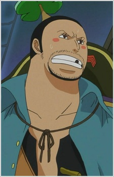 150229 - One Piece 480p Eng Sub