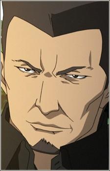 Daisuke Godo