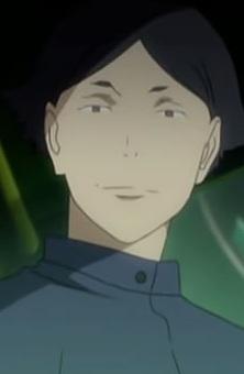 Shinji Kikyou