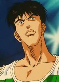 Shouichi Takano