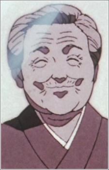 Haru Takazawa