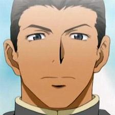 Takada, Magane