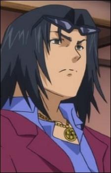 Ryuu, Genson