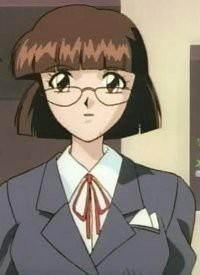 Yuuko Imai