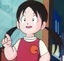 Chika Tanaka