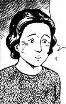 Sumie Kawai
