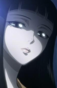 Ouryou, Rikako