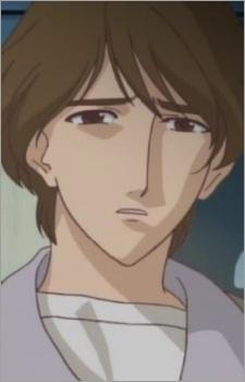 Kaito Kosaka