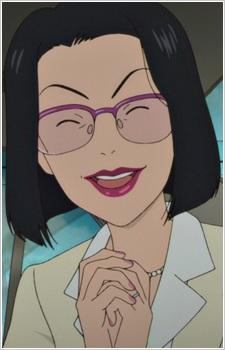 Amamiya, Namie