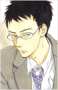 Keiichiro Sekine