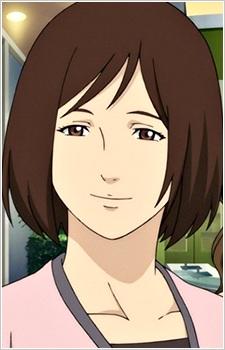 Aoi, Mizuho