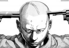 Junichi Naruse