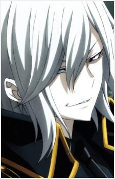 Houtsuin, Yamato