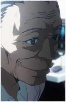 Gensei Kihara