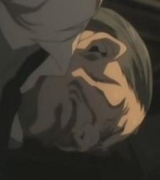 Takimura, Kanichi