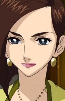 Madoka Enjouji