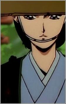 Matsuura, Sayoko