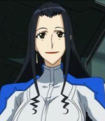 Itsuka Habaragi
