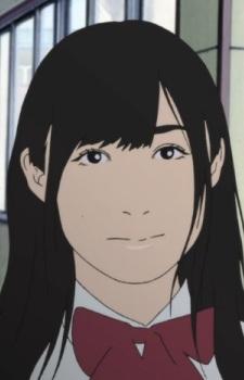 Nanako Saeki