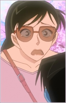 Kawasumi, Mako