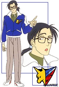 Shinsuke Maki