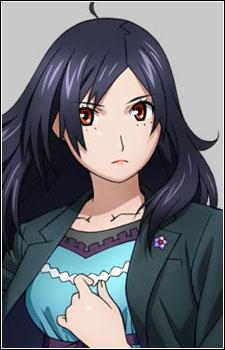 Hotaru, Natsuna