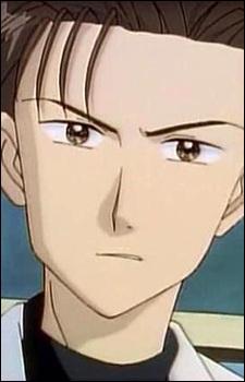 Mr. Sengoku
