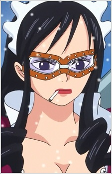 235839 - One Piece 480p Eng Sub