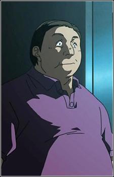Producer Yamakawa