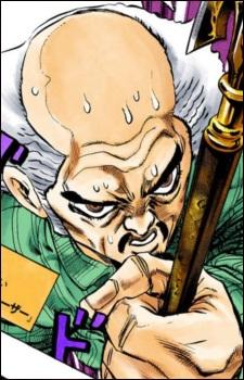 Kira, Yoshihiro
