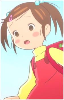 Akiyo
