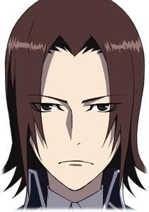 Akito Minato