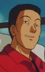 Souichi Kurata